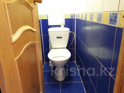 3-комнатная квартира, 84.7 м², 4/5 эт., Кулманова 154 за 22 млн ₸ в Атырау — фото 16
