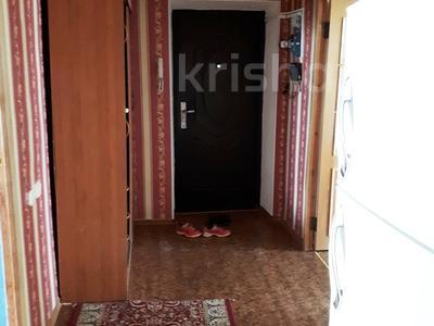 3-комнатная квартира, 84.7 м², 4/5 эт., Кулманова 154 за 22 млн ₸ в Атырау — фото 19