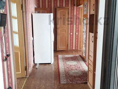 3-комнатная квартира, 84.7 м², 4/5 эт., Кулманова 154 за 22 млн ₸ в Атырау — фото 20