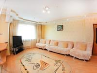 2-комнатная квартира, 75 м², 21/24 этаж посуточно