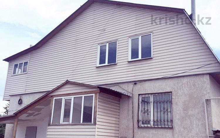 4-комнатный дом посуточно, 250 м², мкр Алтын Бесик, Энет баба 35 — Толе би Яссави за 25 000 〒 в Алматы, Ауэзовский р-н