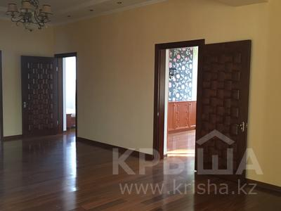 5-комнатный дом, 360 м², 7.5 сот., мкр Алатау, Асемтау за 98 млн 〒 в Алматы, Бостандыкский р-н — фото 11