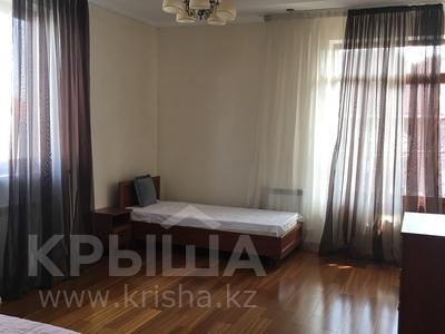 5-комнатный дом, 360 м², 7.5 сот., мкр Алатау, Асемтау за 98 млн 〒 в Алматы, Бостандыкский р-н — фото 14