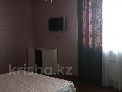 5-комнатный дом, 360 м², 7.5 сот., мкр Алатау, Асемтау за 98 млн 〒 в Алматы, Бостандыкский р-н — фото 15