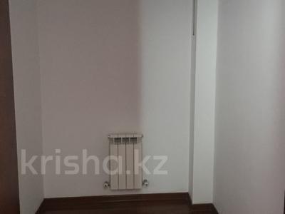 5-комнатный дом, 360 м², 7.5 сот., мкр Алатау, Асемтау за 98 млн 〒 в Алматы, Бостандыкский р-н — фото 17