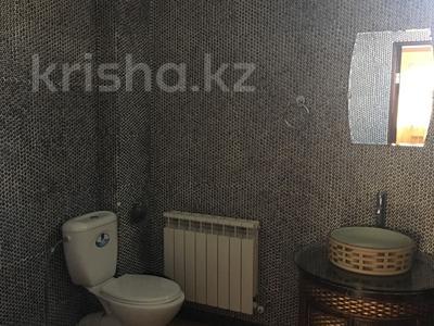 5-комнатный дом, 360 м², 7.5 сот., мкр Алатау, Асемтау за 98 млн 〒 в Алматы, Бостандыкский р-н — фото 18