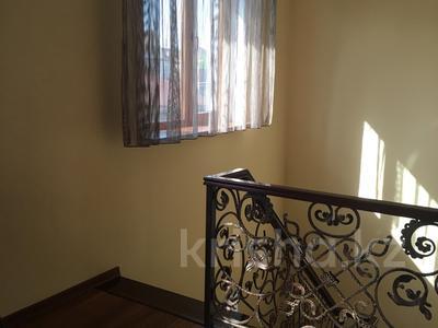 5-комнатный дом, 360 м², 7.5 сот., мкр Алатау, Асемтау за 98 млн 〒 в Алматы, Бостандыкский р-н — фото 19