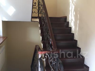 5-комнатный дом, 360 м², 7.5 сот., мкр Алатау, Асемтау за 98 млн 〒 в Алматы, Бостандыкский р-н — фото 2