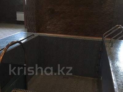 5-комнатный дом, 360 м², 7.5 сот., мкр Алатау, Асемтау за 98 млн 〒 в Алматы, Бостандыкский р-н — фото 21