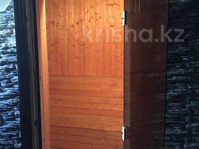 5-комнатный дом, 360 м², 7.5 сот., мкр Алатау, Асемтау за 98 млн 〒 в Алматы, Бостандыкский р-н — фото 22
