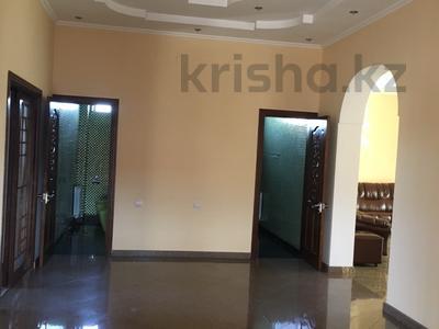 5-комнатный дом, 360 м², 7.5 сот., мкр Алатау, Асемтау за 98 млн 〒 в Алматы, Бостандыкский р-н — фото 3