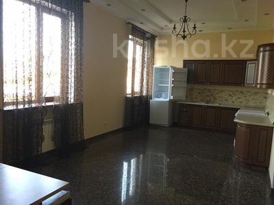 5-комнатный дом, 360 м², 7.5 сот., мкр Алатау, Асемтау за 98 млн 〒 в Алматы, Бостандыкский р-н — фото 5