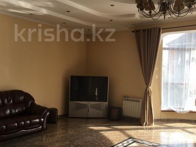 5-комнатный дом, 360 м², 7.5 сот., мкр Алатау, Асемтау за 98 млн 〒 в Алматы, Бостандыкский р-н — фото 6