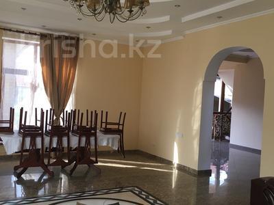 5-комнатный дом, 360 м², 7.5 сот., мкр Алатау, Асемтау за 98 млн 〒 в Алматы, Бостандыкский р-н — фото 8