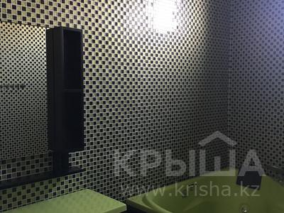 5-комнатный дом, 360 м², 7.5 сот., мкр Алатау, Асемтау за 98 млн 〒 в Алматы, Бостандыкский р-н — фото 9