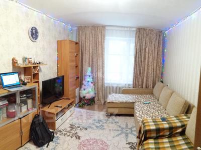 3-комнатная квартира, 59 м², 1/4 этаж, проспект Абая — Радостовца за 22.5 млн 〒 в Алматы, Алмалинский р-н