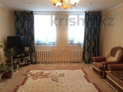 3-комнатный дом, 80 м², 3 сот., Смагулова за 11 млн 〒 в Актобе, Старый город