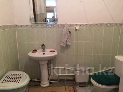 3-комнатный дом, 80 м², 3 сот., Смагулова за 11 млн 〒 в Актобе, Старый город — фото 9