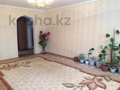3-комнатный дом, 80 м², 3 сот., Смагулова за 11 млн 〒 в Актобе, Старый город — фото 2