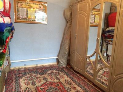 3-комнатный дом, 80 м², 3 сот., Смагулова за 11 млн 〒 в Актобе, Старый город — фото 3