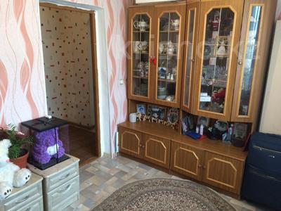 3-комнатный дом, 80 м², 3 сот., Смагулова за 11 млн 〒 в Актобе, Старый город — фото 4