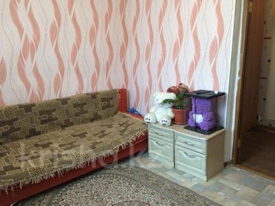 3-комнатный дом, 80 м², 3 сот., Смагулова за 11 млн 〒 в Актобе, Старый город — фото 5