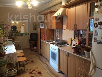3-комнатный дом, 80 м², 3 сот., Смагулова за 11 млн 〒 в Актобе, Старый город — фото 6