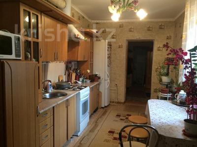 3-комнатный дом, 80 м², 3 сот., Смагулова за 11 млн 〒 в Актобе, Старый город — фото 7