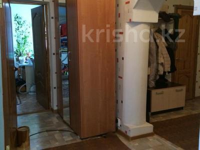 3-комнатный дом, 80 м², 3 сот., Смагулова за 11 млн 〒 в Актобе, Старый город — фото 8