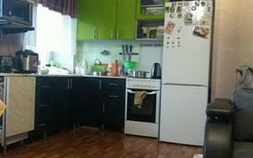 3-комнатная квартира, 59 м², 3/5 этаж, Строительноя 117 за 8.5 млн 〒 в Экибастузе