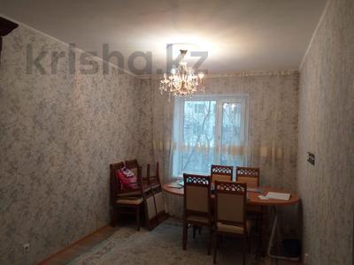 2-комнатная квартира, 46 м², 2/5 этаж, Желтоксан 27 за 11.8 млн 〒 в Нур-Султане (Астана), Сарыарка р-н