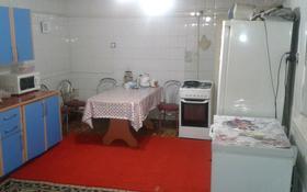 5-комнатный дом, 110 м², 12 сот., Байсеитова көшесі 22 за 13.5 млн 〒 в Актобе