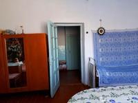 2-комнатная квартира, 60 м², 2/2 этаж