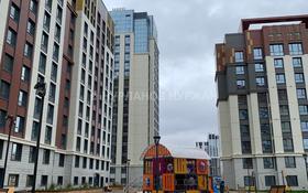 2-комнатная квартира, 73 м², 10/12 этаж, Улы дала 5 за 28.5 млн 〒 в Нур-Султане (Астана), Есиль