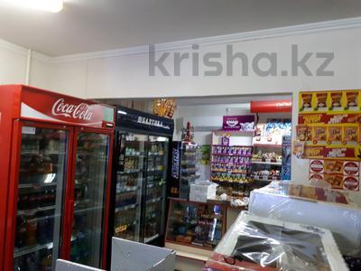 Магазин площадью 110 м², Карбышева 53 за 22 млн 〒 в Костанае