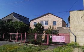 5-комнатный дом, 252 м², 9 сот., Шахтерский 2 за 29.5 млн ₸ в Караганде, Октябрьский р-н