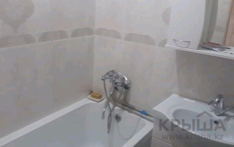3-комнатная квартира, 77 м², 2/5 этаж, 29-й мкр 8 за 15 млн 〒 в Актау, 29-й мкр