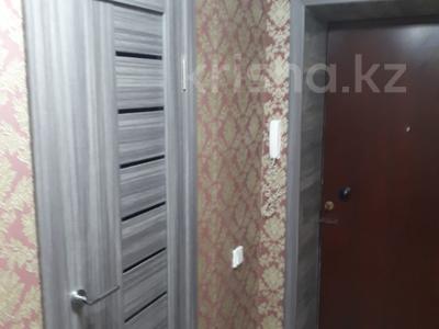 1-комнатная квартира, 37 м², 4 эт. посуточно, Ленина 15 — Ибраева за 6 000 ₸ в Семее — фото 13