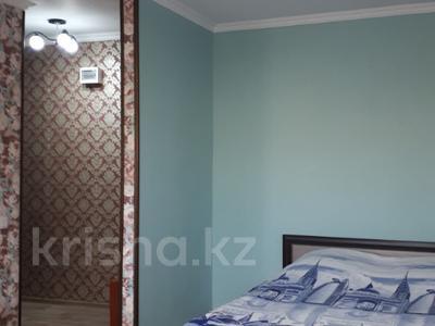 1-комнатная квартира, 37 м², 4 эт. посуточно, Ленина 15 — Ибраева за 6 000 ₸ в Семее — фото 23