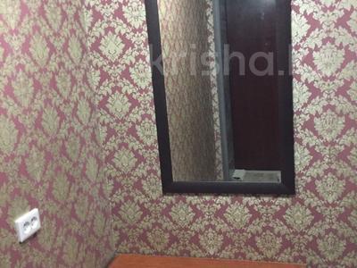 1-комнатная квартира, 37 м², 4 эт. посуточно, Ленина 15 — Ибраева за 6 000 ₸ в Семее — фото 27