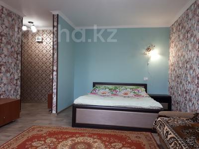 1-комнатная квартира, 37 м², 4 эт. посуточно, Ленина 15 — Ибраева за 6 000 ₸ в Семее — фото 5