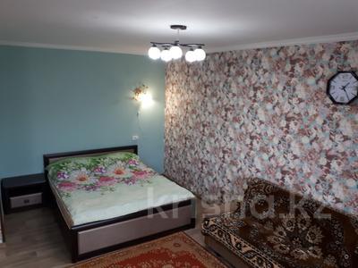 1-комнатная квартира, 37 м², 4 эт. посуточно, Ленина 15 — Ибраева за 6 000 ₸ в Семее — фото 6