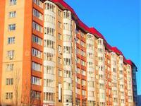 3-комнатная квартира, 105 м², 3/9 этаж