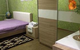 2-комнатная квартира, 60 м², 2/7 этаж посуточно, 7-й мкр, Мкр. 7 8 за 7 500 〒 в Актау, 7-й мкр
