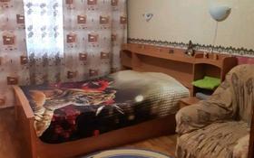 2-комнатная квартира, 62 м², 3/5 эт. посуточно, 3й микрорайон 12 за 5 000 ₸ в Риддере