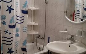 2-комнатная квартира, 54 м², 2/9 этаж помесячно, Достык 187 за 100 000 〒 в Уральске