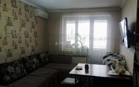 3-комнатная квартира, 63 м², 4/4 этаж, Ниеткалиева 14 за 10 млн 〒 в Таразе