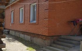 3-комнатный дом, 100 м², 15 сот., Озёрная 34 за 18 млн 〒 в Щучинске
