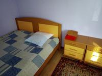 1-комнатная квартира, 43 м² по часам