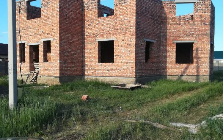 6-комнатный дом, 400 м², 10 сот., Микрарайе 2 за 12 млн ₸ в Косшах